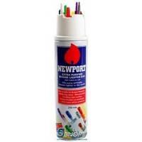 """Газ для заправки зажигалок """"Newport"""" (Англия)"""