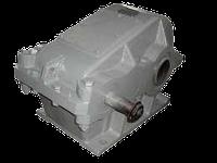 Редуктор Ц2-750