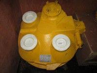 Гидротрансформатор гидромуфта YJ315X для погрузчиков TOTA XZ636