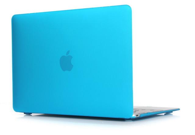 Чехлы для ноутбуков Macbook