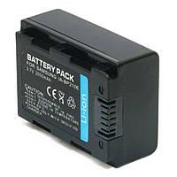 Аккумулятор IA-BP210E (BP210E, IA-BP210R, IA-BP420E) для камер SAMSUNG - аналог 2000 ma