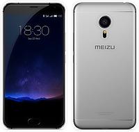 9 сентября Meizu представит Meizu Max в металлическом корпусе и экраном Full HD