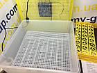 Инкубатор бытовой HHD 48 автомат , фото 7
