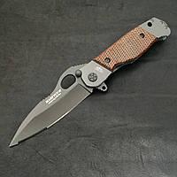 Нож НОКС Мангуст-Н (312-740221)