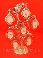 Родовое дерево, фоторамка семейное дерево на 7 фото