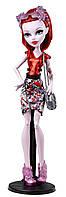 Кукла Оперетта (Operetta Monster High) Монстер Хай, Школа монстров из серии Бу Йорк