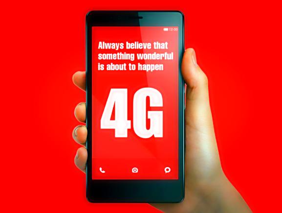 Новый Xiaomi Redmi 4 получит SoC Snapdragon 625 и 4G