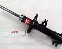 Амортизатор KYB газ. передний правый CHEVROLET AVEO (Т250) KY 333418 Код:283913808