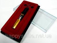 Мундштук в упаковке для курения сигарет