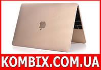 """Чехол для макбука Apple Macbook Air 13"""" Case (бронзовый), фото 1"""