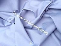 Рубашка 4