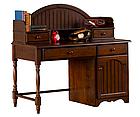 """Письменный стол из дерева """"Каролина"""", фото 3"""