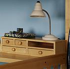 """Кровать-чердак с рабочей зоной """"Клара"""", фото 6"""
