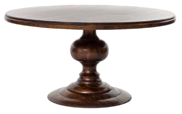 """Круглий стіл """"Тиса"""""""