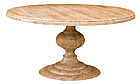 """Круглий стіл """"Тиса"""", фото 2"""