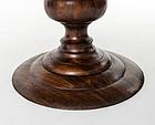 """Круглий стіл """"Тиса"""", фото 4"""