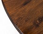 """Круглий стіл """"Тиса"""", фото 5"""