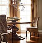 """Круглий стіл """"Тиса"""", фото 6"""