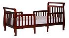 """Дитяче ліжко-трансформер """"Венера"""", фото 2"""