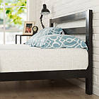 """Ліжко двоспальне """"Саллі"""", фото 2"""