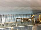 Конвектор электрический (Термия)  ЭВНА - 2,0/230 С2 (сш), фото 3