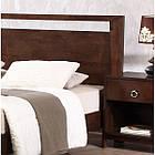 """Кровать двуспальная """"Грасси"""", фото 3"""