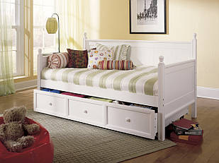 """Ліжко-диван """"Жанна"""""""