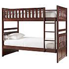 Двухъярусная кровать «Папай», фото 2