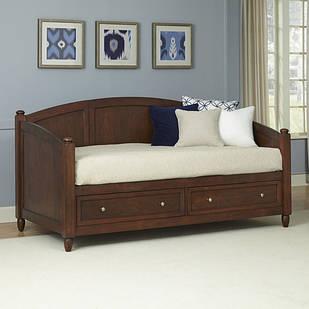 """Ліжко-диван """"Матвій"""""""