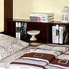 Двухъярусная кровать «Арни», фото 5