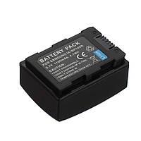 Аккумулятор IA-BP105R (IA-BP210R) для камер SAMSUNG - аналог 1100 ma