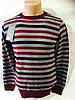 Мужской  свитер  Турция , фото 4