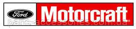 Ford Explorer 2011-13 передние тормозные колодки новые оригинал Motorcraft