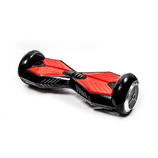 Гироскутер SC3 Smart Balance Wheel 6.5