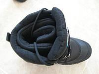 Зимняя обувь Baffin