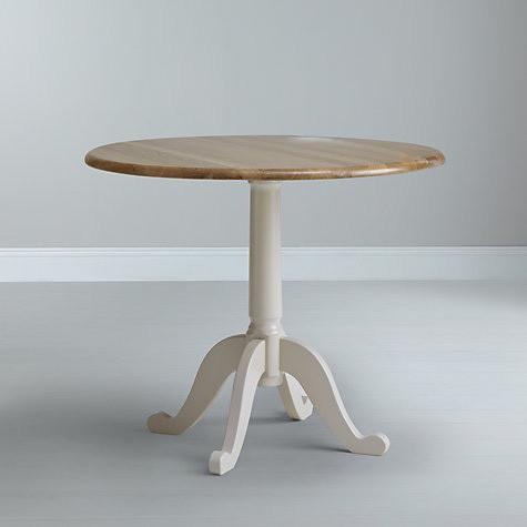 """Круглий стіл """"Аляска"""""""