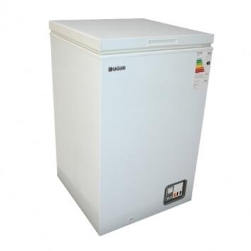 Ларь морозильный UGUR UCF 200 S