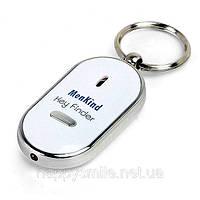 Брелок для поиска ключей «Key Finder-Pro»