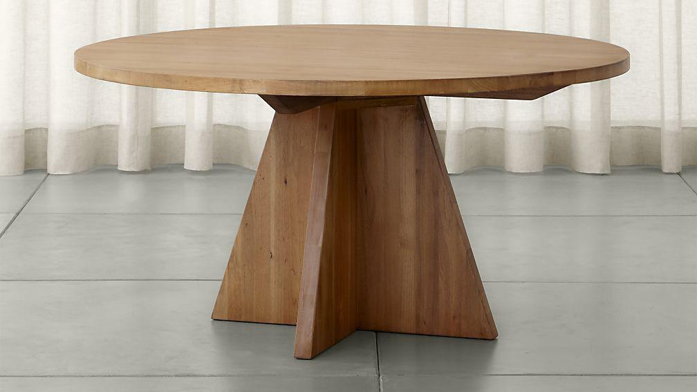 """Круглий стіл """"Маріта"""""""