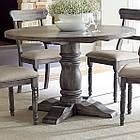 """Круглий стіл """"Вердана"""", фото 4"""