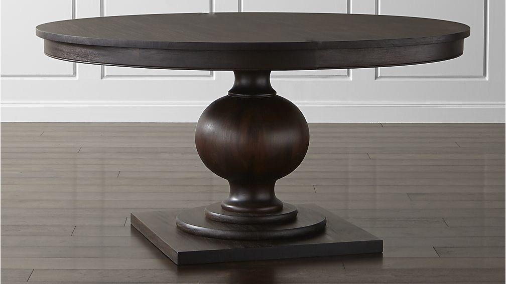 """Круглий стіл """"Керрі"""""""
