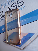 Чехол TPU для Huawei Y3 (Y360-U61)