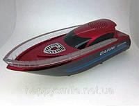 Портативная музыкальная мини-яхта (Mini Music Yacht L10)