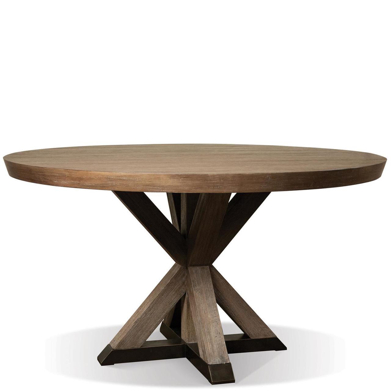 """Круглий стіл """"Бангладеш"""""""