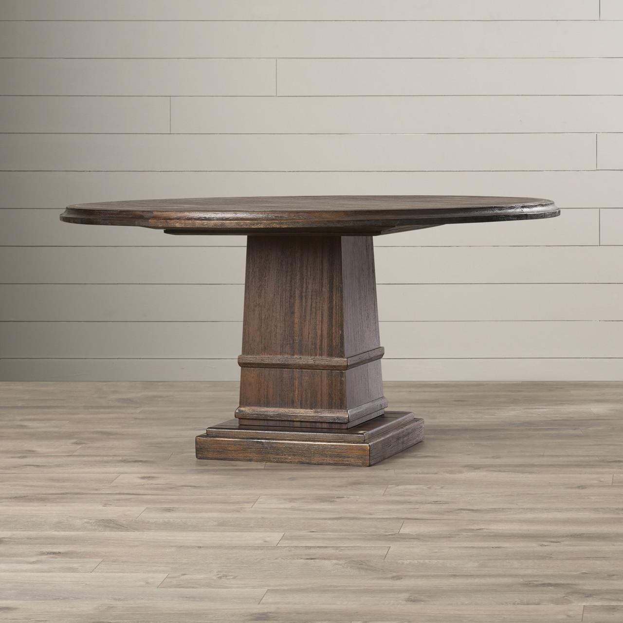 """Круглий стіл """"Барон"""""""
