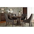 """Круглий стіл """"Барон"""", фото 2"""