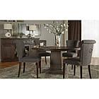 """Круглий стіл """"Барон"""", фото 3"""
