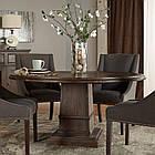 """Круглий стіл """"Барон"""", фото 7"""