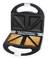 Бутербродница-тостер