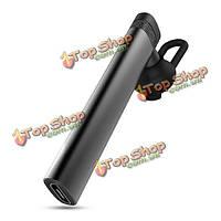 USAms US-KL001 серия Беспроводная связь Bluetooth  4.1 стерео наушники для Samsung s6/s7 iPhone 6/6s